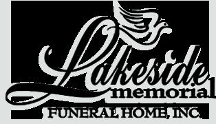 Lakeside Memorial Funeral Home, Inc.